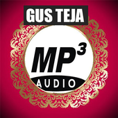 Lagu Bali Gus Teja icon