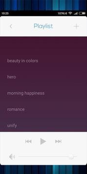 Lagu Bali Gus Teja screenshot 1