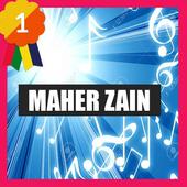 Lagu Maher Zain Lengkap icon