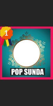 Lagu Pop Sunda poster