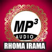 Kumpulan Rhoma Irama mp3 icon