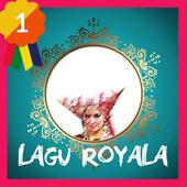 Lagu Royala Lengkap icon