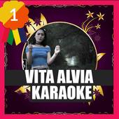 Karaoke Vita Alvia icon