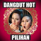 Dangdut Hot Pilihan icon