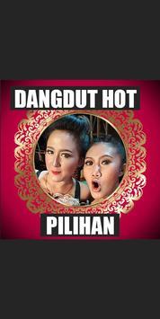 Dangdut Hot Pilihan poster