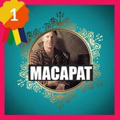 Lagu Macapat Jawa icon