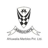 Ahluwalia Marbles icon