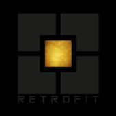 ArquiBH icon