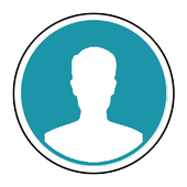 Private Contacts icon