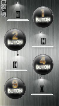 One More Touch apk screenshot