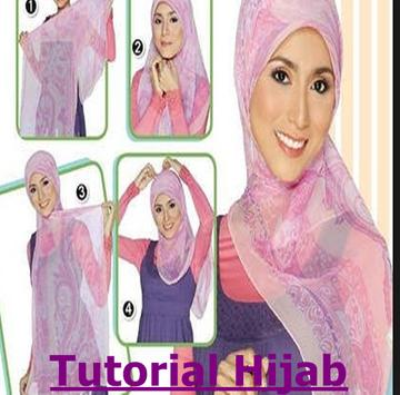 Hijab Style apk screenshot