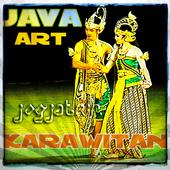 Kesenian Karawitan Komplit icon