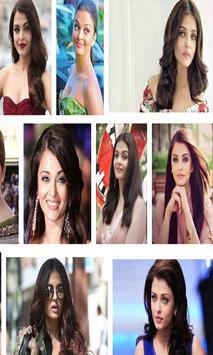 Aishwarya Rai Life HD Wallpapers screenshot 1