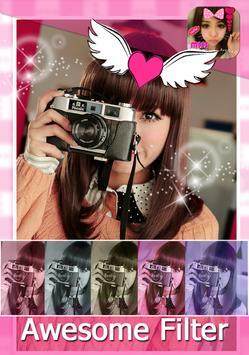 เขียนบนภาพ พิมพ์ไทยบนภาพ apk screenshot