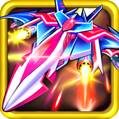 League of Galaxy Legends icon