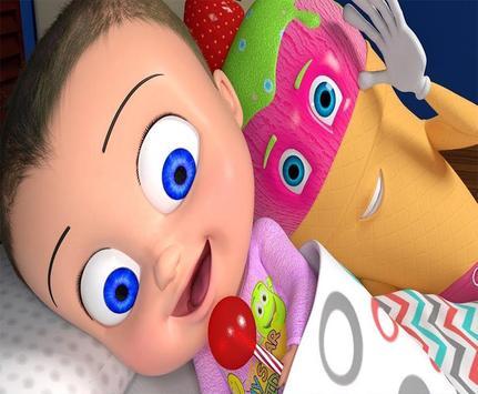 BillionSurpriseToys screenshot 1