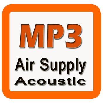 Air Supply Hits Acoustic screenshot 3