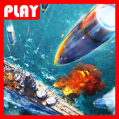 Guide for World of Warships Blitz for Android - APK Download