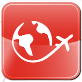 AirlineHaber icon