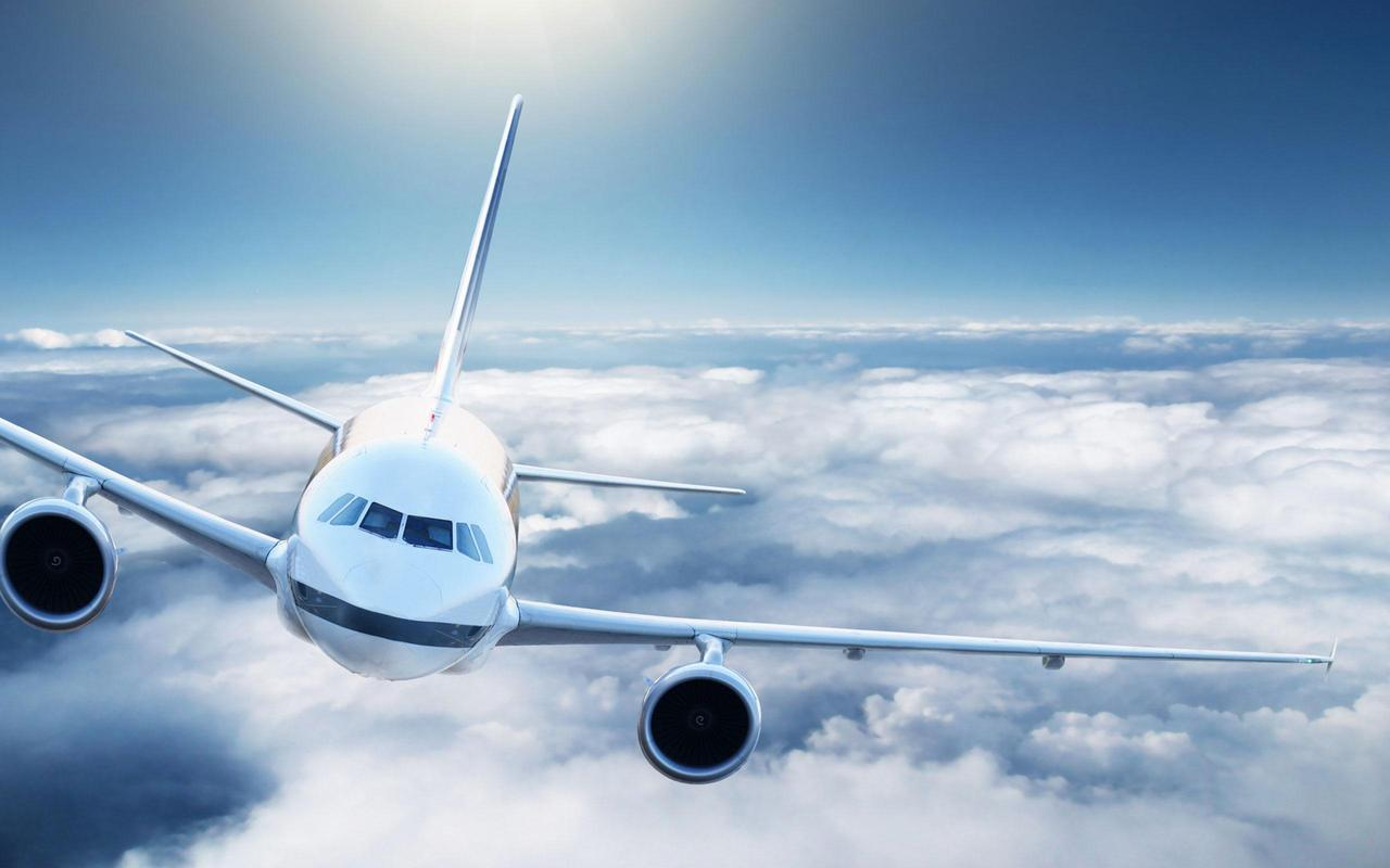 airplane live wallpaper for android - apk download