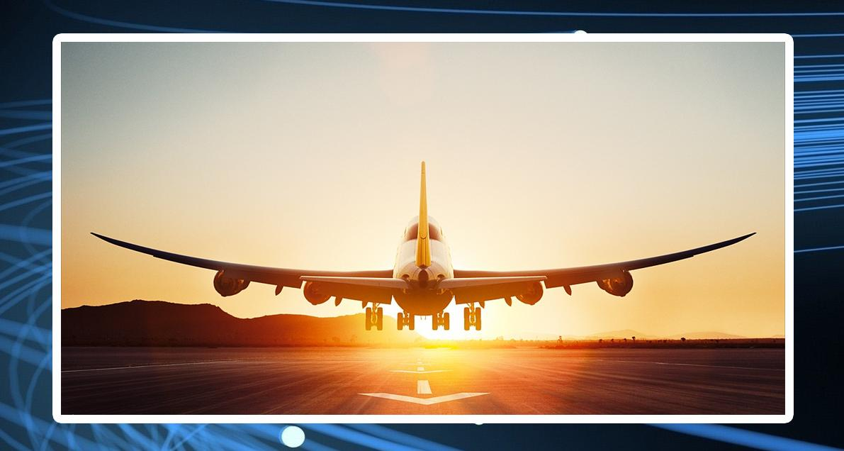 Airplane Wallpaper Hd For Android Apk Download