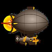 Airship Survival icon