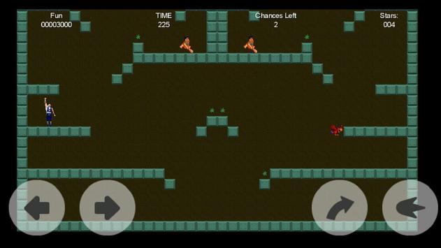 Kingdom Of Aladdin screenshot 6