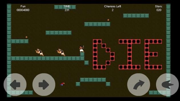 Kingdom Of Aladdin screenshot 1