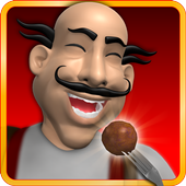 Meatball Factory icon