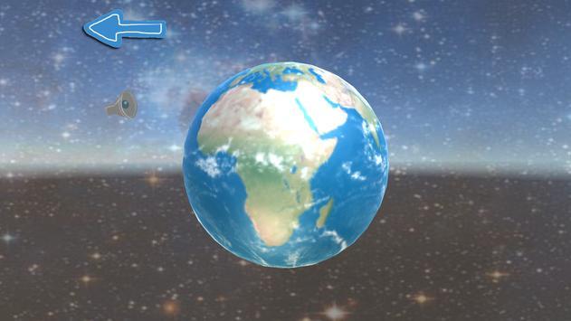 Su ve Hayat - Okul Öncesi screenshot 22