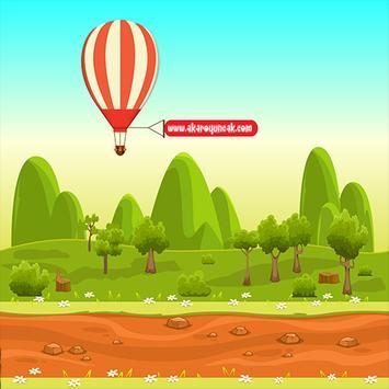 Akar Oyuncak Animal Cars screenshot 5