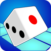 Roll Dice Roll icon