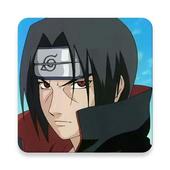 Akatsuki Anime Wallpaper icon