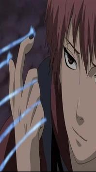 Akatsuki Anime Wallpaper screenshot 1