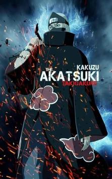 Akatsuki Wallpaper screenshot 5