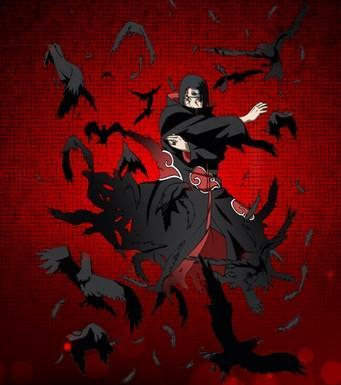 Akatsuki Wallpapers Hd For Android Apk Download