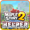 MS2 Helper Tool for MapleStory 2 आइकन