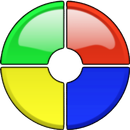 Memory Trainer - Simon Says APK Android