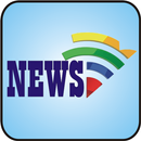 اخبار العراق والعالم APK