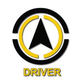 Trip  Apparat Driver icon