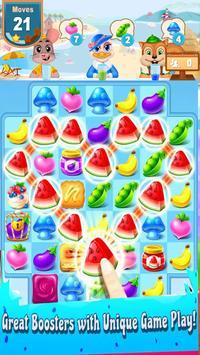 Juice Jam screenshot 5