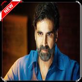 Akshay Kumar Life HD Wallpapers icon