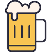Beer Calculator icon
