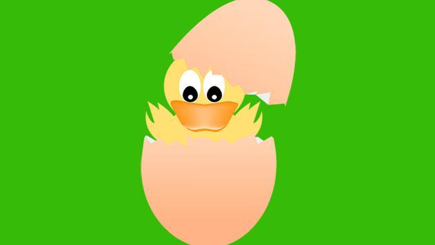 Egg screenshot 1