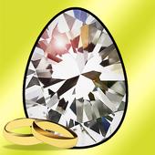 Noble Eggs icon