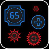 MinimAlGames3 OneTouch icon