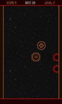 MinimAlGames3 OneTouch apk screenshot