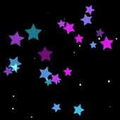 Starsplosion! icon