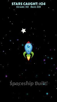 Starsplosion! screenshot 4