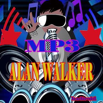 Alan Walker: Alone Mp3 screenshot 2